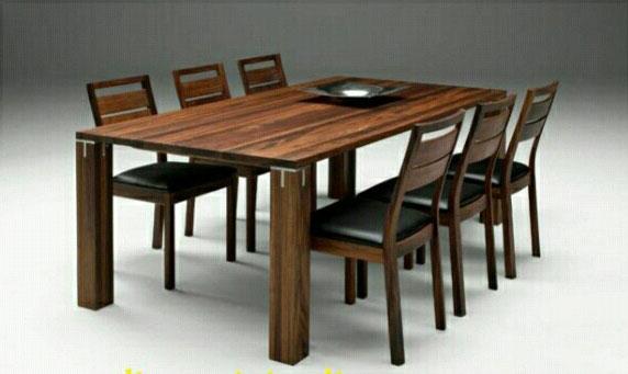 meja makan minimalis, meja makan jati, meja makan kayu, meja makan kaca, meja makan lipat, meja makan jepara, meja makan sederhana, meja makan mewah, meja makan jati jepara, set meja makan, meja makan murah