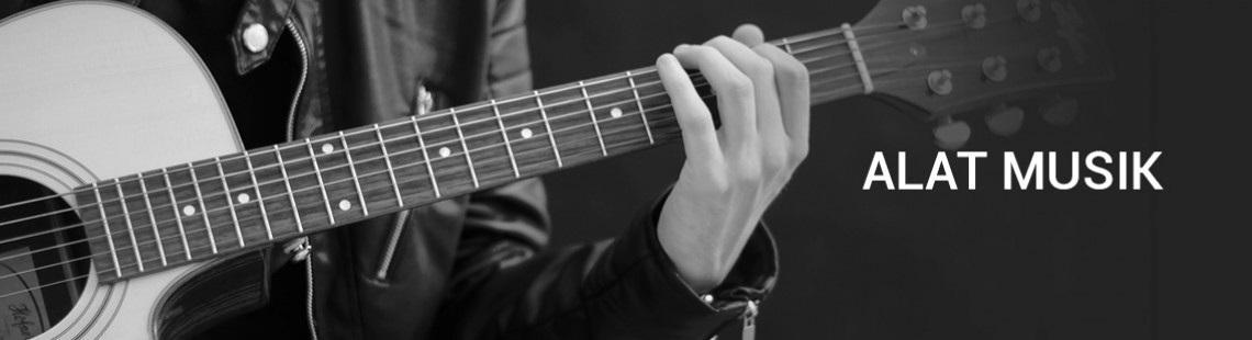 Kursus Privat musik di rumah Jakarta depok bogor bekasi |Guru Les privat alat musik gitar, Guru Les privat alat biola, Guru Les privat alat bass, Guru Les privat drum, Guru Les privat vokal, Guru Les privat piano, Guru Les privat keyboard