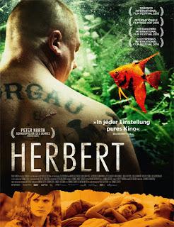 Herbert (2015)