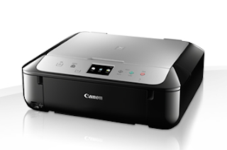 http://www.driverstool.com/2017/06/canon-pixma-mg6852-driver-download.html