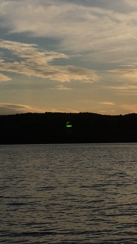 UFO News ~ Green UFO  Over Water Dam, Pennsylvania plus MORE Sunset%252C%2BMay%252C%2B28%252C%2B2016%252C%2BMexico%252C%2BMoon%252C%2Bsun%252C%2BAztec%252C%2BMayan%252C%2BWarrier%252C%2Bfight%252C%2Btime%252C%2Btravel%252C%2Btraveler%252C%2BPennsylvania%252C%2BUFO%252C%2BUFOs%252C%2Bsighting%252C%2Bsightings%252C%2Balien%252C%2Baliens%252C%2BET%252C%2Bspace%252C%2Bnews%252C%2Btech%252C%2BDARPA%252C%2Breport%252C%2B2231