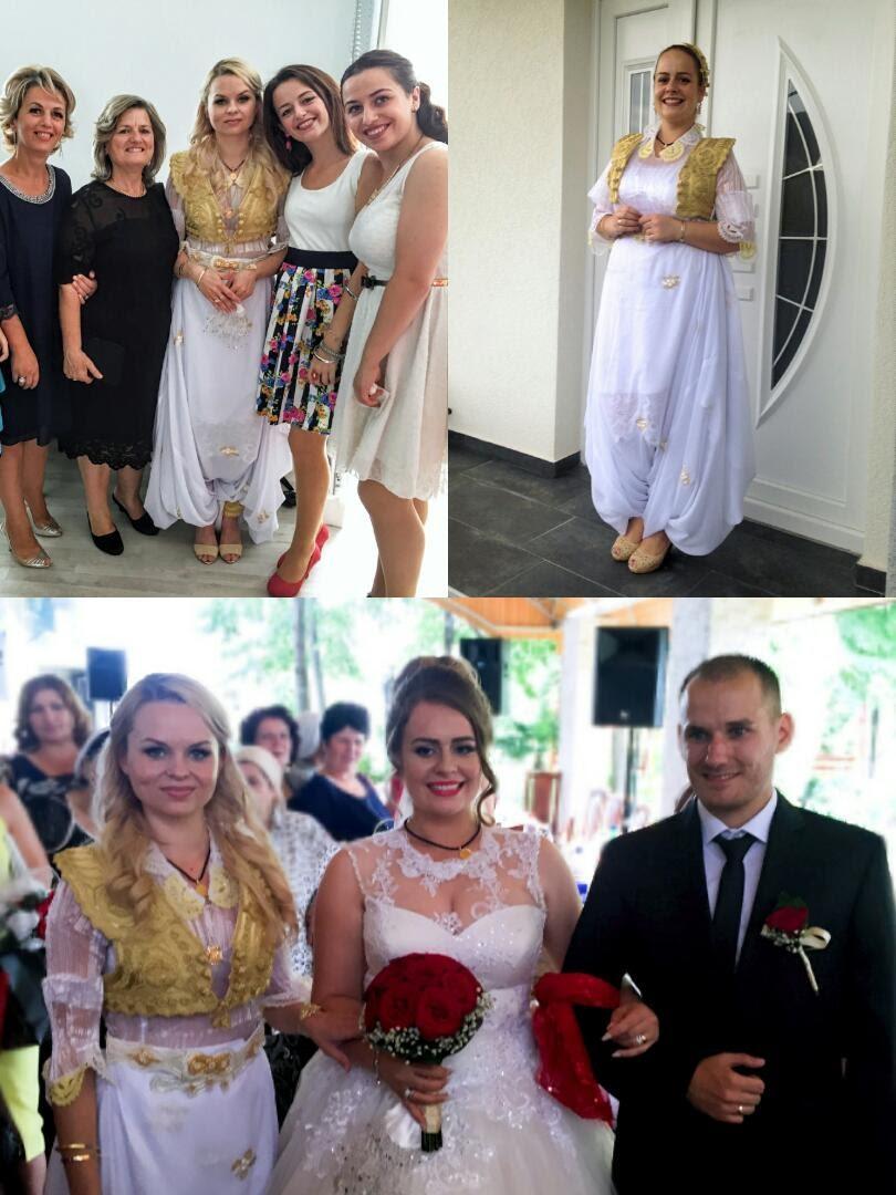 Kaksikulttuurinen perhe blogi
