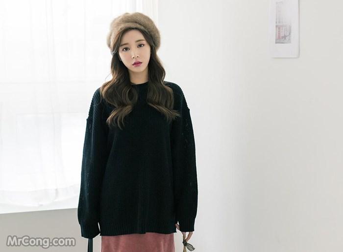 Image MrCong.com-Kim-Jung-Yeon-BST-thang-11-2016-015 in post Người đẹp Kim Jung Yeon trong bộ ảnh thời trang tháng 11/2016 (235 ảnh)