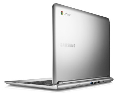 5 Steps to Running Java on a Google Chromebook