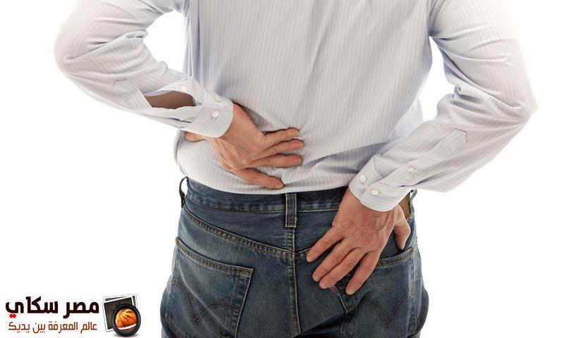 5 نصائح للمصابين بحصوة الكلي والمثانة Kidney and kidney stones