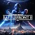 Não teve para ninguém Star Wars dominou a E3