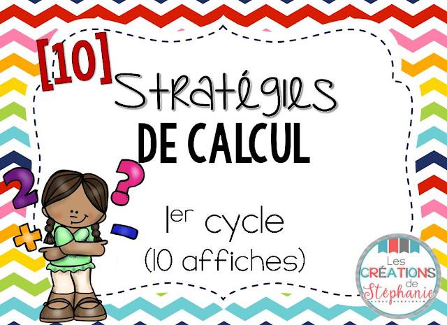 http://lescreationsdestephanie.com/?product=affiches-10-strategies-de-calcul