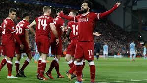 ملخص ونتيجة واهداف مباراة ليفربول ووست هام اليوم 4/2/2019 Liverpool vs West Ham