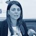 La Fiscalía pide un año de cárcel para la exconcejala del PP Noelia Espinosa