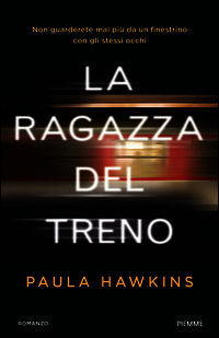 https://www.amazon.it/ragazza-del-treno-Paula-Hawkins/dp/8856637774/ref=sr_1_1?ie=UTF8&qid=1481038005&sr=8-1&keywords=la+ragazza+del+treno