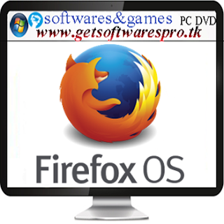 Best option firefox or mozilla