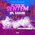 Mr. Badame - As ruas me sentem (EP) 2019