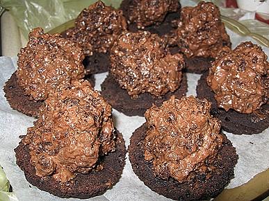 קרמבואים-לפני-הציפוי-השוקולדי