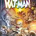 Recensione: Rat-Man Color Special 13