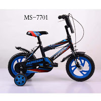 12 morison ms7701 eva boy bmx