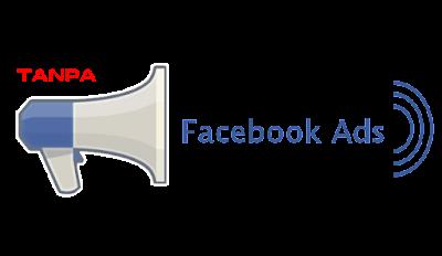 Tips SUkses Jualan di Facebook Tanpa Iklan Berbayar/Ads