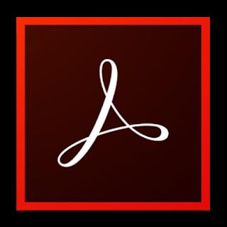 Adobe Acrobat DC