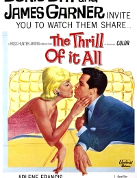 The Thrill of It All | Bmovies