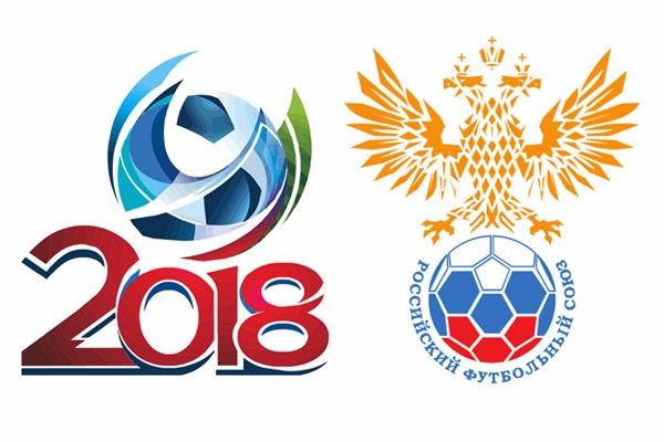 Wann Spielt Russland Wm 2021