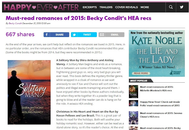 http://happyeverafter.usatoday.com/2015/12/31/must-read-romances-2015-becky-condit/