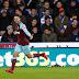 #PremierLeague | Jornada 23: Resultados y highlights de hoy sábado 13
