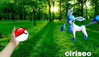 Pemain Pemula Pokemon GO Wajib Baca