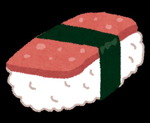 supamusubi.png (494×406)