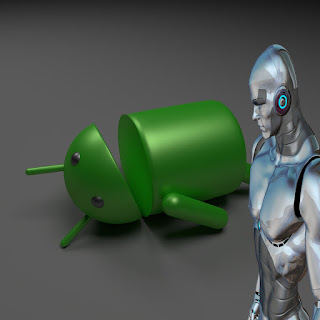 How To Avoid Downloading Trojan Viruses On Your Android Device