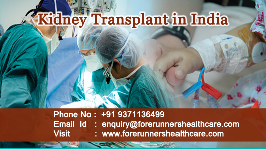 kidney transplantation is a surgical process biology essay Kidney transplantation: animation of surgical steps as performed by dr priyadarshi ranjan.