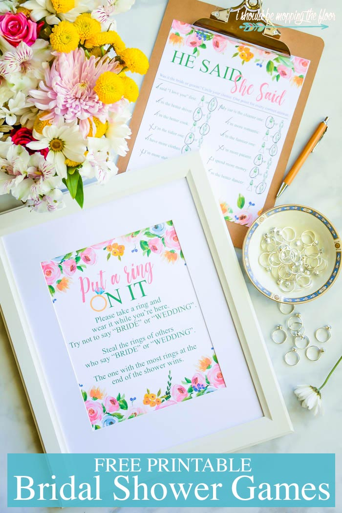 photo regarding Emoji Bridal Shower Game Free Printable named No cost Printable Bridal Shower Online games i should really be mopping the