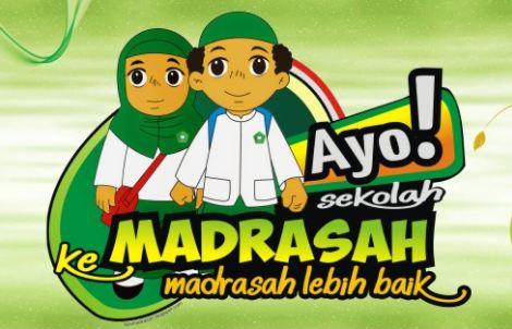 Juknis PPDB Madrasah Tahun 2018
