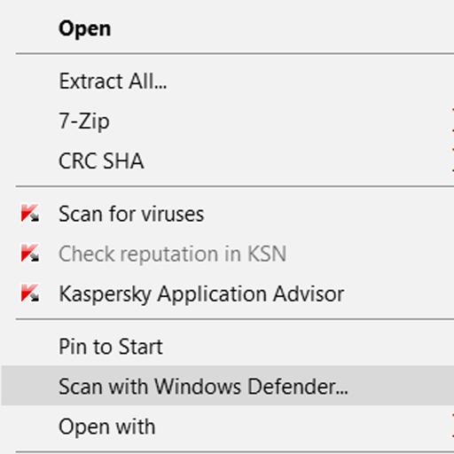 menghapus-scan-with-windows-defender-dari-context-menu-file-explorer-windows-10