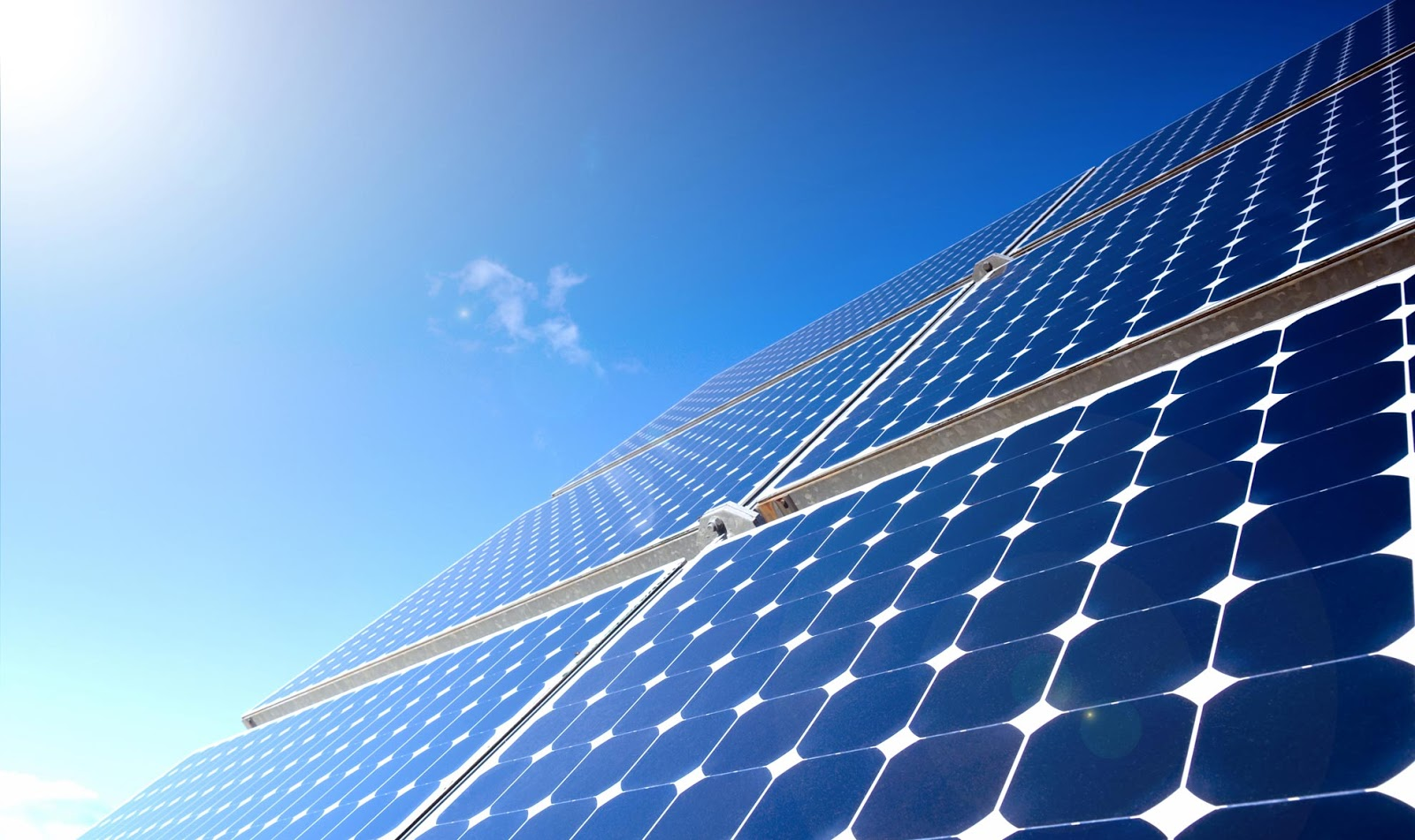 Pannello Solare Portatile Come Funziona : Scoprire la fisica come funzionano i pannelli solari