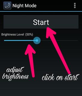आंखों को मोबाइल की लाइट से कैसे बचायें