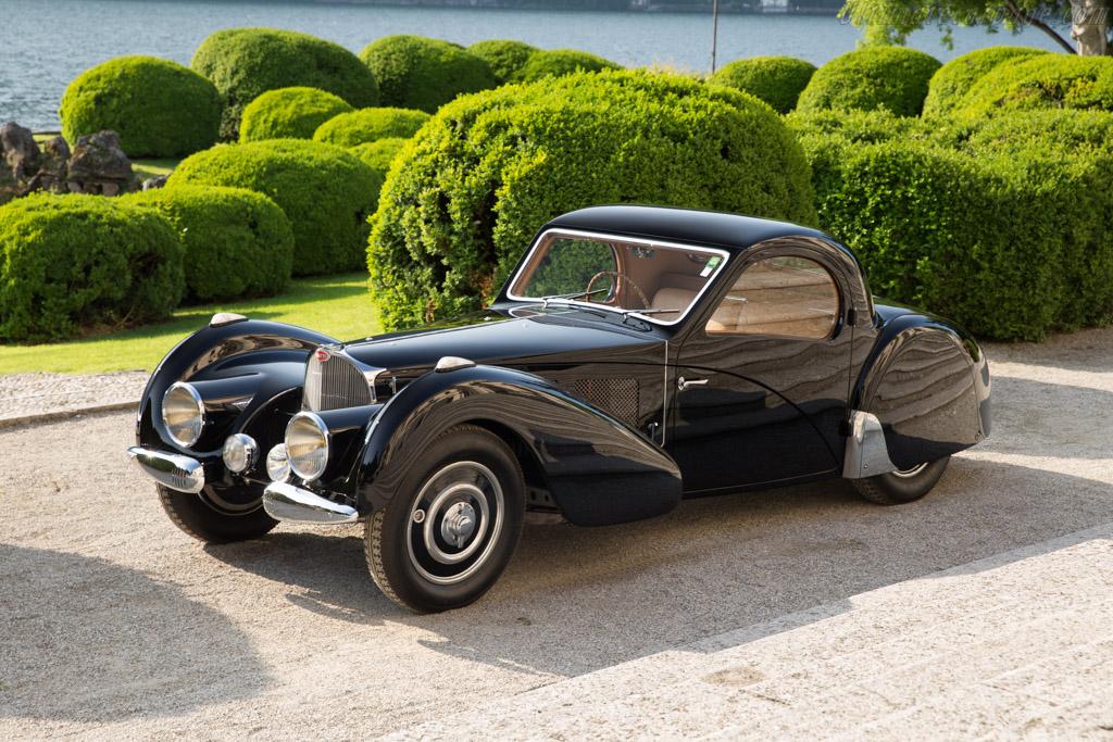 loveisspeed bugatti type 57 sc atalante coupe. Black Bedroom Furniture Sets. Home Design Ideas