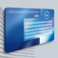 European Health Insurance Card Apk for Android