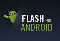 Cara Flash Smartphone Android Menggunakan SP Flash