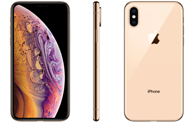 thay-pin-iphone-xs-gia-re