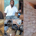Drug Syndicate Smashed By NDLEA In Edo State, Suspects Arrested. [PHOTOS]