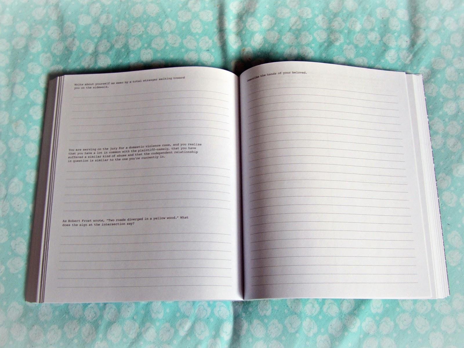 Basic essay outline quick
