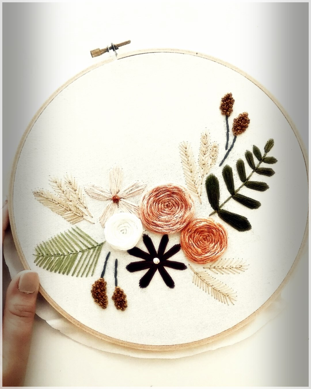 Crafting-99301427579