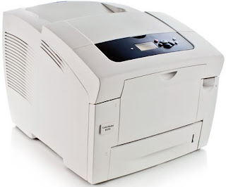 Xerox_ColorQube_8570_Driver_Download