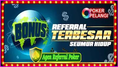 Keuntungan Besar Bersama Dengan Situs Agen Judi Kartu Online Terbaik Pokerpelangi