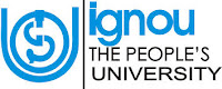 IGNOU Result 2013 - www.ignou.ac.in | IGNOU Term End Results June 2013