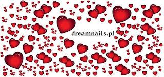 http://dreamnails.pl/4-lakiery-hybrydowe