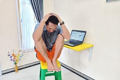 Belajar Dari Blognya Mastimon.com Blogger Pendatang Baru Yang Sukses