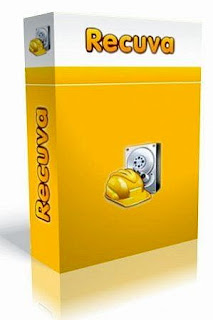 recuva,recuva recovery software,recuva tool,recuva download,free file recovery software,data recovery software free,best data recovery software,recover deleted files