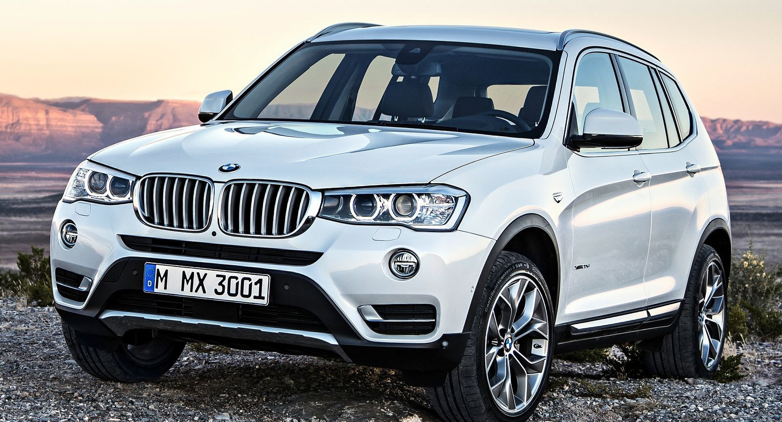 next bmw x3 m tipped to debut new s58 engine. Black Bedroom Furniture Sets. Home Design Ideas