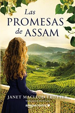 Las promesas de Assam