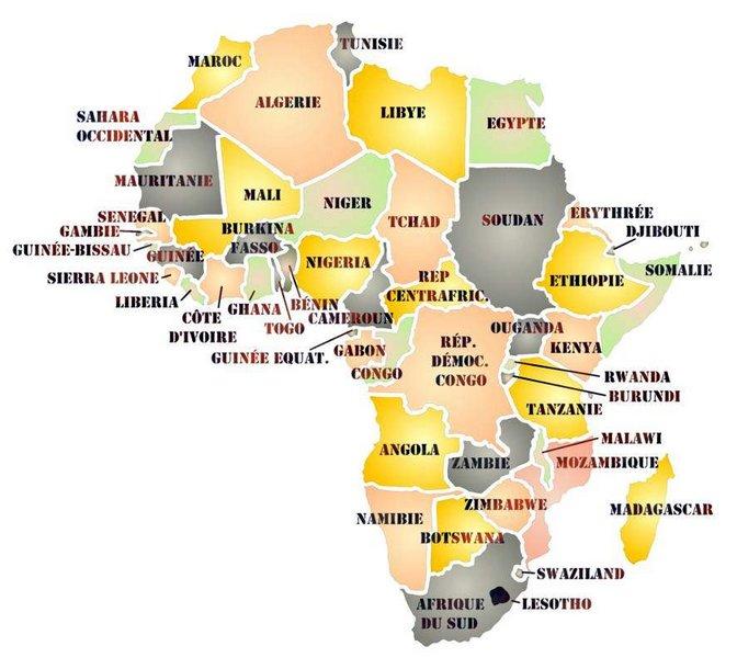 Sig o matic cartographie de l 39 absence de donn es nodata for Que veut dire la couleur rouge